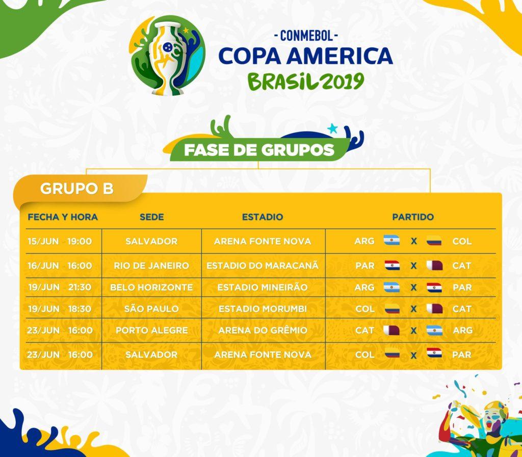 Calendario Coppa America.Index Of Wp Content Uploads 2019 01