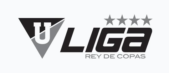 Nueva Imagen #LDU de Quito: El Logotipo   Liguistas, LDU